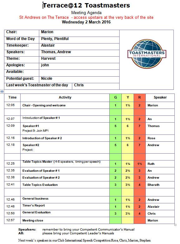 agenda2-03-16