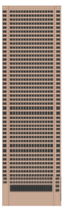 wtc-no-8-floor-gap