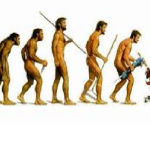 technology-evolution