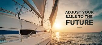 Image result for sail on to next goal